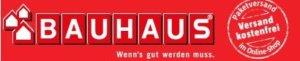 professioneller Content bei Bauhaus