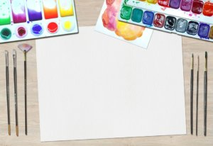 Farbwahl ist wichtig für Emotionen der Kunden