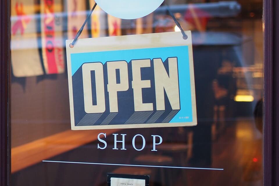 Online Shop günstig erstellen lassen