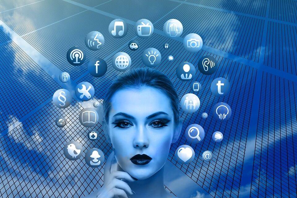 Tipps um Social Media effektiv zu nutzen