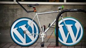 Wordpress hilft Projekte schnell und einfach umzusetzen
